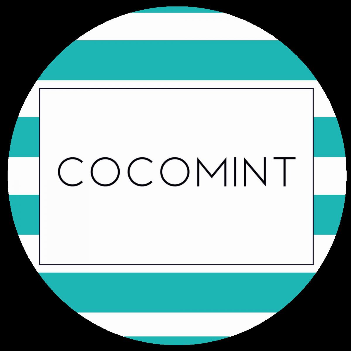 COCOMINT