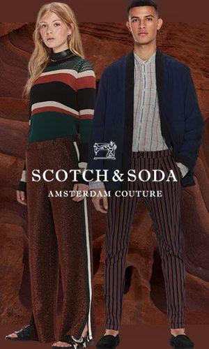 SCOTCH300x600