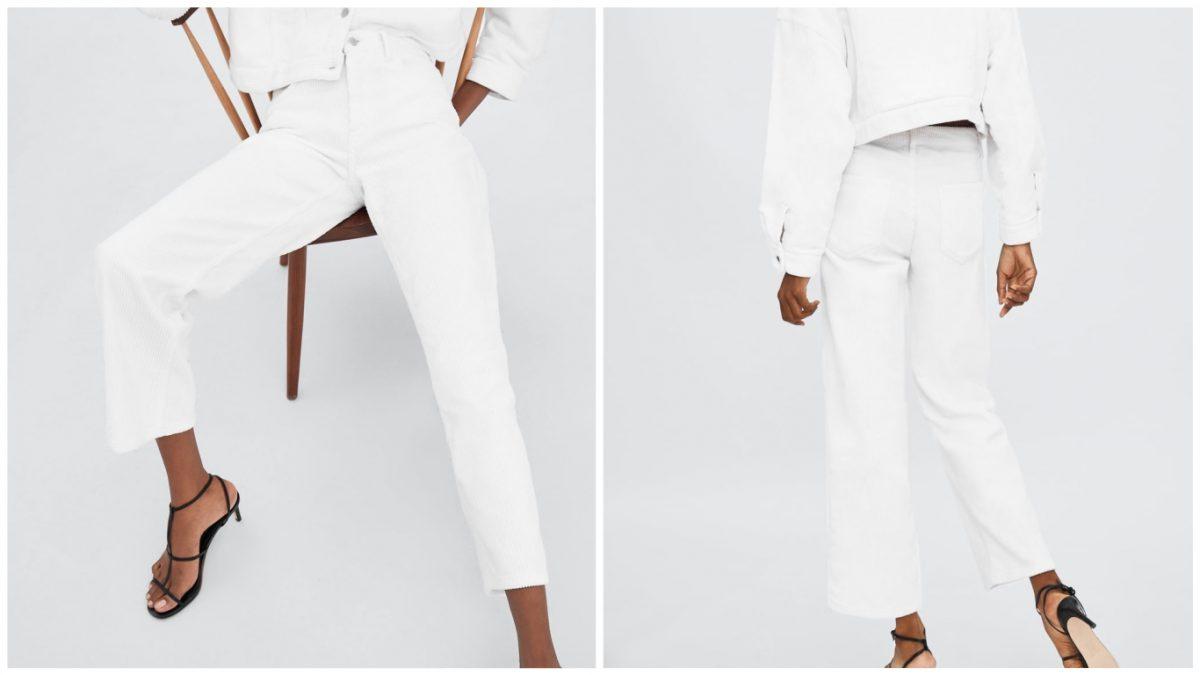 pantalone od somota
