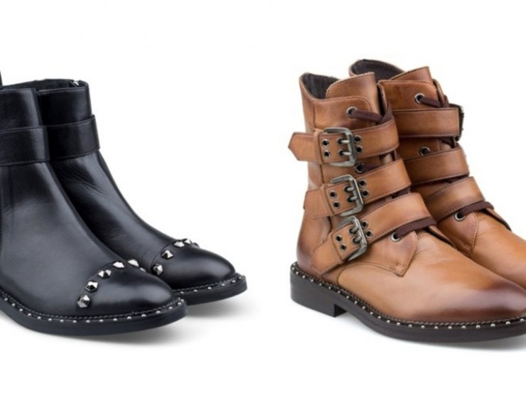 kratke cizme zima
