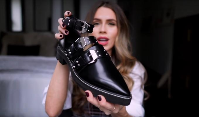 naci dobre cipele