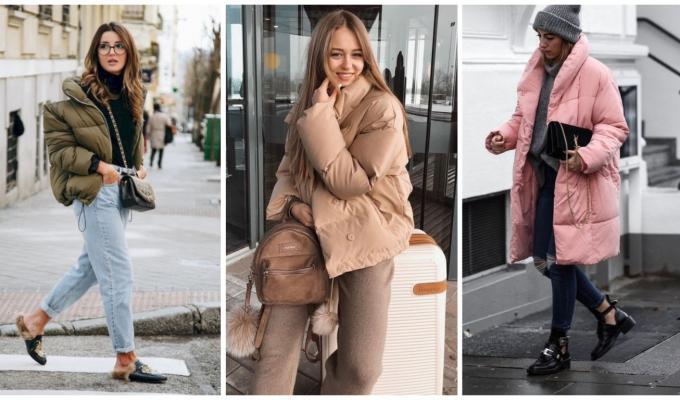 perjane jakne gde kupiti