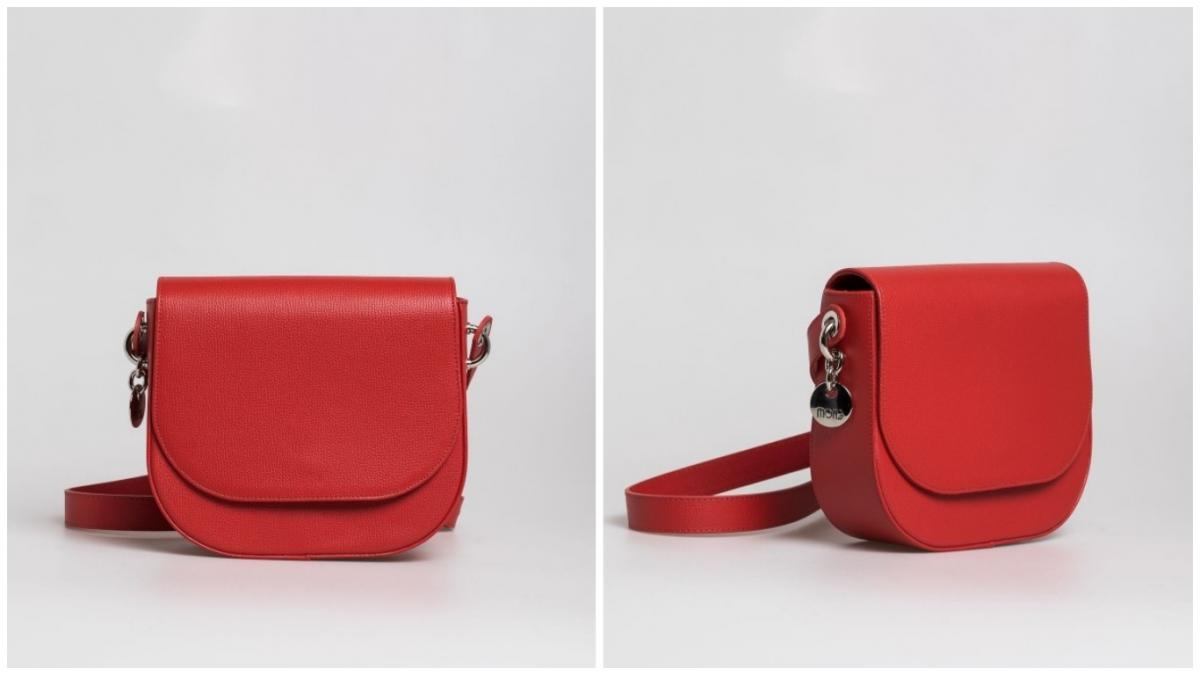 torbe online kupovina