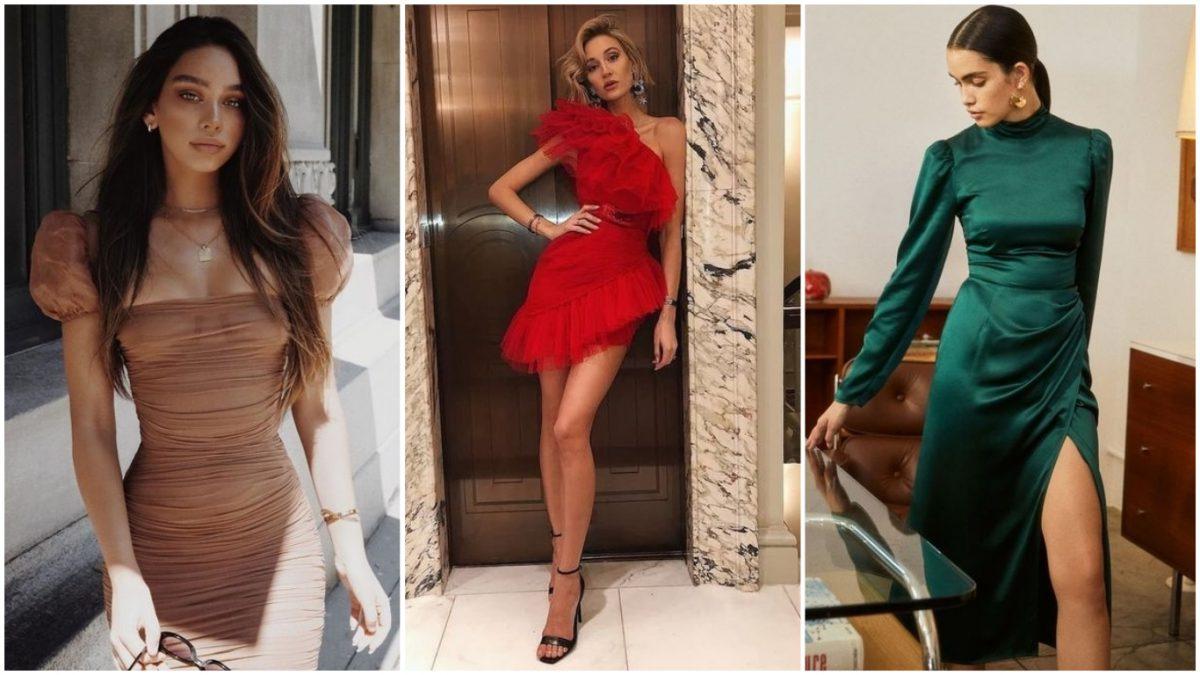 Prvi Zenski Online Soping Vodic Moda Trendovi Cene Cocomint